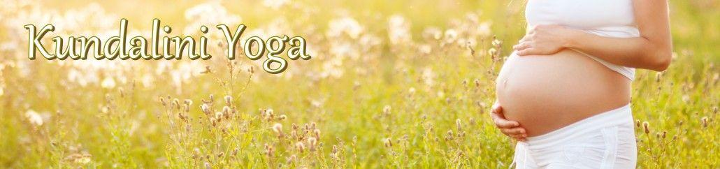 meditación_yoga_embarazo-1030x242 Yoga para embarazadas