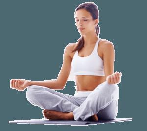 prj_nocturnal_yoga-300x269 prj_nocturnal_yoga