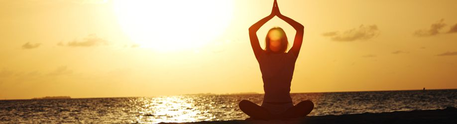 yoga-sunset-join-the-team-main-image Kundalini Yoga