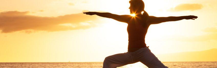 yoga Kundalini Yoga