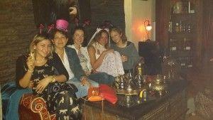 10-300x169 Fiesta de chicas, beauty party, masaje fiesta, Terrassa