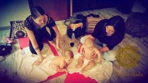5-300x169 Curso de masaje para bebés, Terrassa,