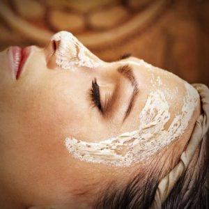 Ayurveda-para-la-belleza-de-la-piel-2-300x300 Higiene facial Ayurveda