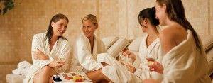 PelicanHill_Spa_999_257_Cr2F1-300x117 Fiesta para chicas Terrassa, spa, masaje, danza del vientre