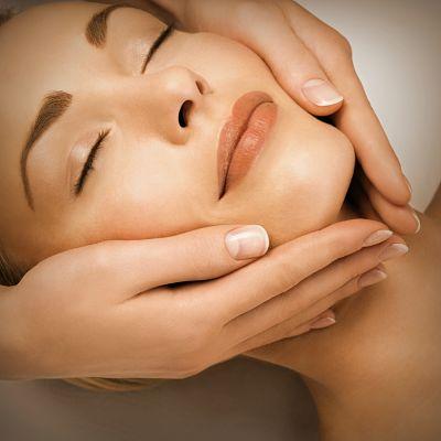Ventajas-del-masaje-facial_opt Belleza Nupcial