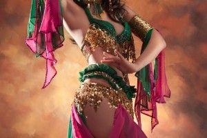 danza-oriental-1360x1311-1-300x200 danza-oriental-1360x1311