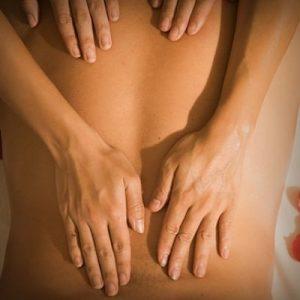 img-masaje-4-manos-madrid_opt-300x300 Masajes y Terapias