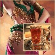 princesas-egipcias-180x180 Eventos