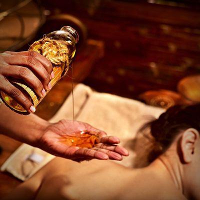 Abyanga00_opt Masajes y Rituales Ayurvédicos