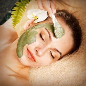 foto1_opt-300x300 Tratamiento facial Ayurveda
