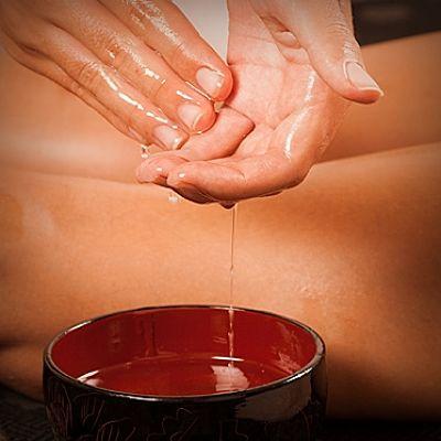 masaje-aceite2_opt Masajes y Rituales Hammam