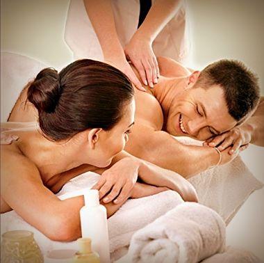 SMARTBOX-Caja-Regalo-SPA-Y-MASAJES-PARA-DOS-1040-spas-balnearios-exclusivos-circuitos-termales-masajes-orientales-y-mucho-ms-a-elegir-0-4_opt Masajes y Rituales en pareja