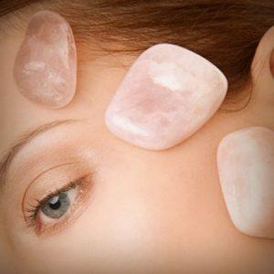cuarzos_opt-300x300 Tratamiento facial cuarzos, Terrassa
