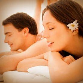 masaje-romantico-en-terrassa-barcelona_opt Masajes y Rituales en pareja