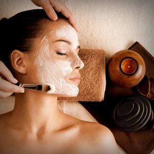 Cosmética-facial-natural-optimizada-300x300 Cosmética facial natural - optimizada