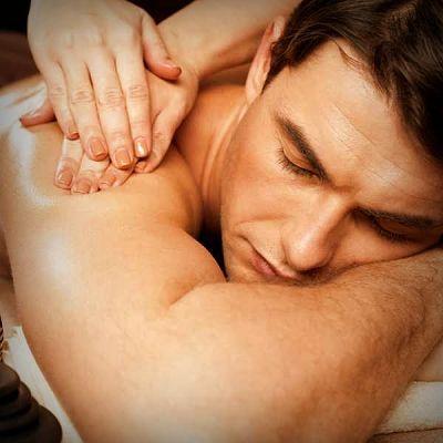 Tratamientos-masaje-Terrassa_opt Futura Mamá