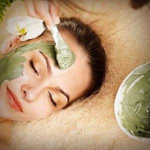 cosmetica-natural-terrassa_opt-300x300 Tratamientos faciales Terrassa