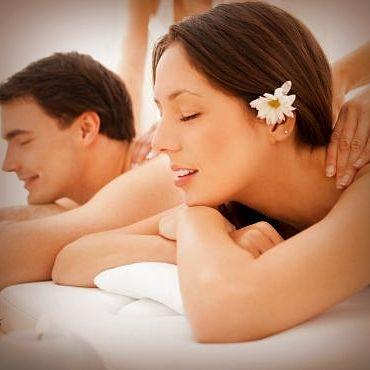 couple_spa_opt Masajes y Rituales en pareja