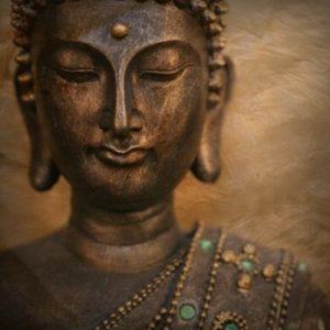 cuadro-buda_opt-300x300 Budas de metal bronce Terrassa