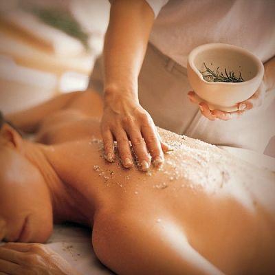 espalda-belleza_opt Massatges i Teràpies