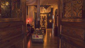 kainis-16-300x171 Centro de masaje Kainis rituals