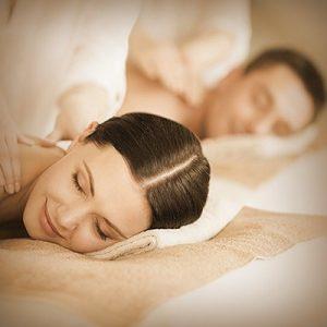 masaje-en-pareja-optimiazado-300x300 Belleza Nupcial