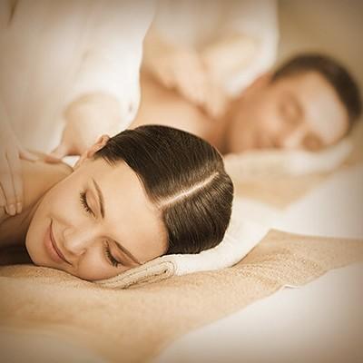 masaje-en-pareja-optimiazado Belleza Nupcial