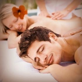 masaje_pareja_m Masajes y Rituales en pareja
