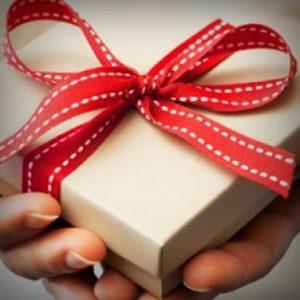 tarjetas-regalo-belleza-germaine-goya-madrid_opt-300x300 Cheque regalo masaje