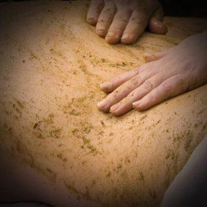 udvartanapp_opt-300x300 Tratamientos anticeluliticos Terrassa