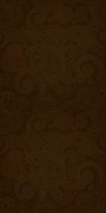 vinilo-decorativo-fondo-marron-oscuro-150x300 jojodfsjasojai