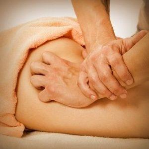 antiecluliti_opt-300x300 Tratamientos corporales