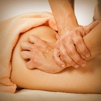 antiecluliti_opt Massatges i Teràpies