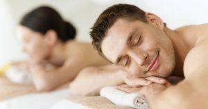masaje-en-pareja-300x158 masaje en pareja