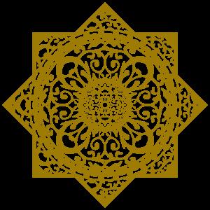 Kainis-creu-or-clar-1-300x300 Kainis - creu or clar (1)