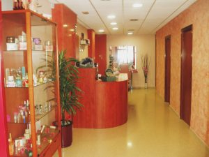 kainis-center-y-videos-boda-008-300x225 Kainis 2005