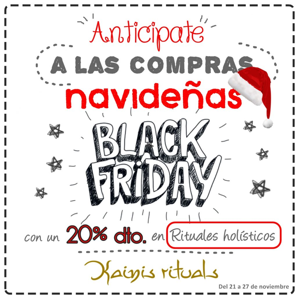 black-friday-2016-1030x1030 Black Friday en Kainis rituals