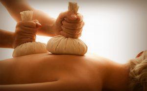 pindas-1-300x186 masaje hindu barcelona