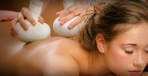 rituales-masaje-1-300x154 rituales-masaje