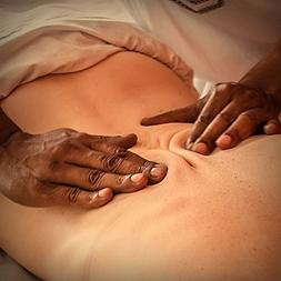 masaje-marma-ayurveda-barcelona Masajes y Rituales Ayurvédicos
