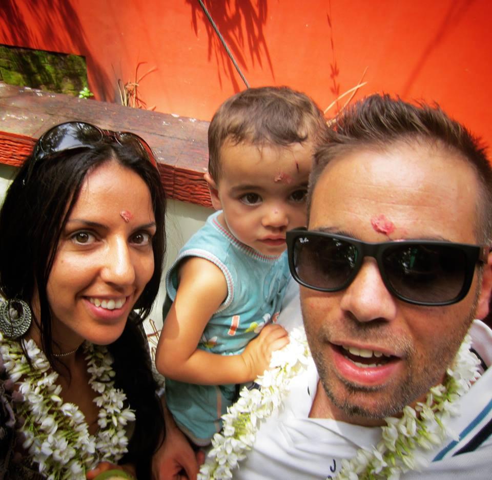 14102327_10209838324906016_2520507456904921114_n Viajes a India