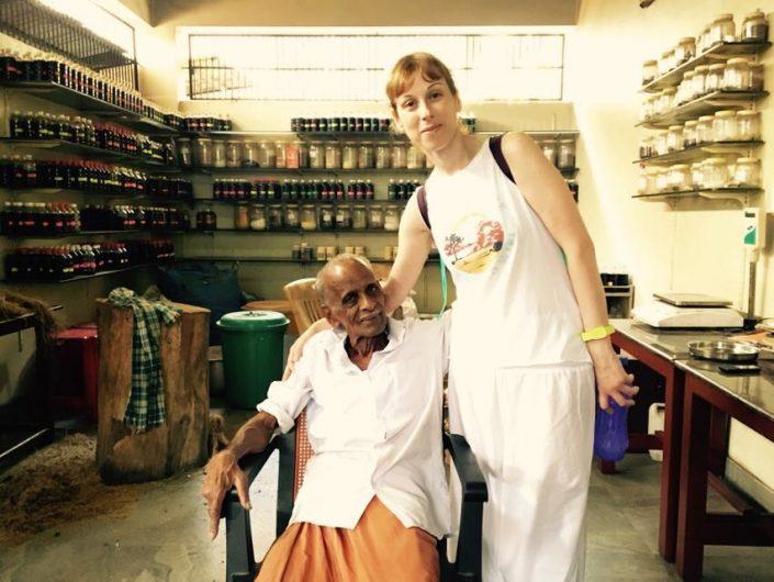 IMG-20170705-WA0013-705x530 Viajes a India
