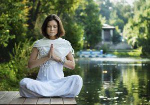 Yoga-practicing-300x211 Retiro Yoga