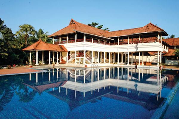 coco-6 Viajes a India