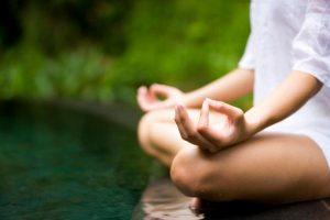 meditacion-300x200 meditacion