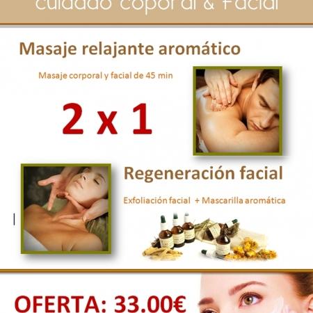 promo-masaje-45-min-450x450 Tratamientos faciales