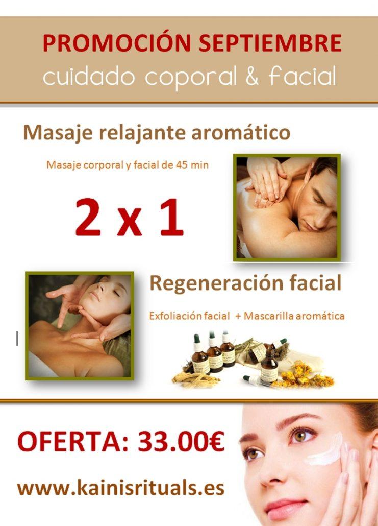 promo-masaje-45-min-741x1030 Sorteo Especial Septiembre 2017