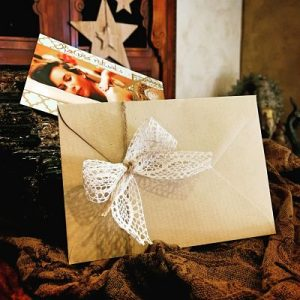 tarjetas-regalo_opt-300x300 tarjetas regalo kainis terrassa