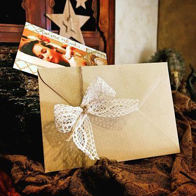 tarjetas-regalo_opt Cheques Regalo