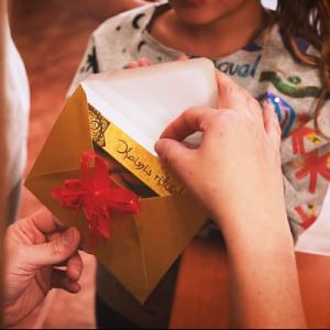 Cheque-Regalo-Kainis-2Ed_opt-300x300 Cheque regalo bienestar